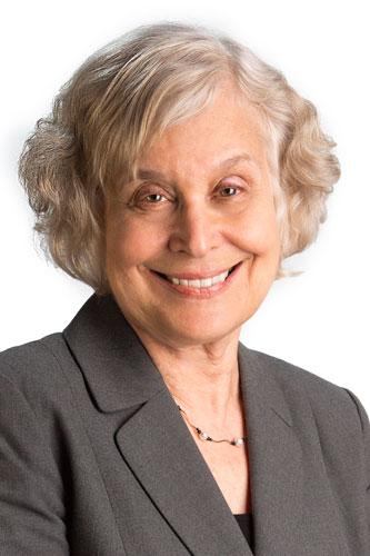 Ann Kanter