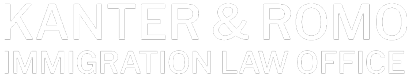Kanter & Romo Immigration Law Office